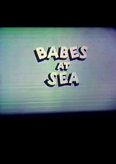 Best Fantasy Movies of 1934 : Babes at Sea