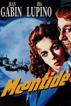 Best Thriller Movies of 1942 : Moontide