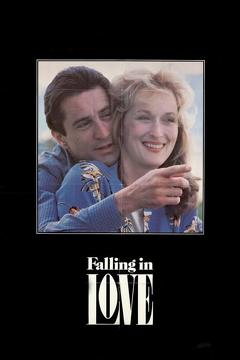Best Romance Movies of 1984 : Falling in Love