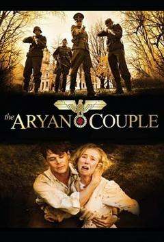 Best War Movies of 2004 : The Aryan Couple