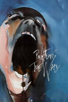 Best Music Movies : Pink Floyd: The Wall