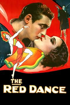 Best History Movies of 1928 : The Red Dance