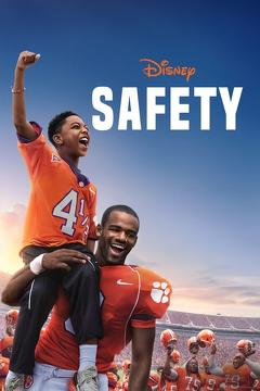 Best History Movies of 2020 : Safety