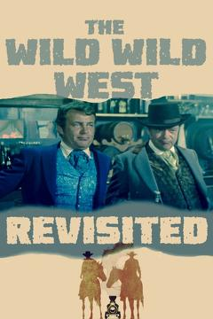 Best Western Movies of 1979 : The Wild Wild West Revisited