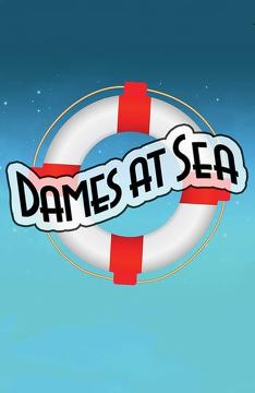 Best Music Movies of 1971 : Dames at Sea
