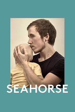 Best Documentary Movies of This Year: Seahorse
