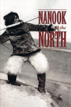 Best Documentary Movies of 1922 : Nanook of the North