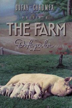 Best Documentary Movies of 1938 : The Farm