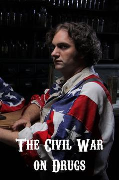 Best History Movies of 2011 : The Civil War on Drugs