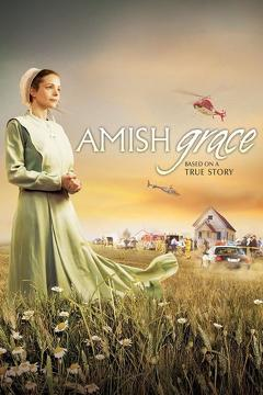Best Tv Movie Movies of 2010 : Amish Grace