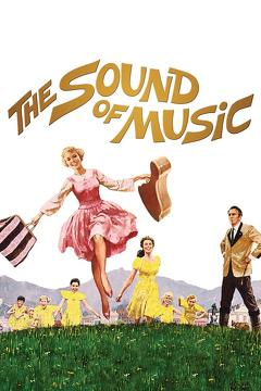Best Family Movies of 1965 : The Sound of Music