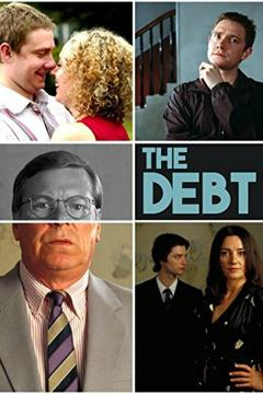 Best Tv Movie Movies of 2003 : The Debt