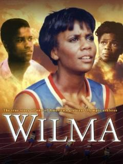 Best History Movies of 1977 : Wilma
