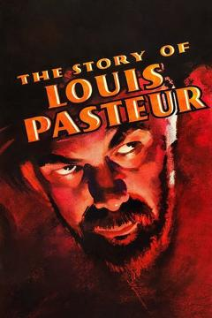 Best History Movies of 1936 : The Story of Louis Pasteur