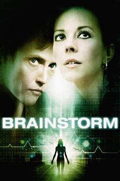 Best Science Fiction Movies of 1983 : Brainstorm