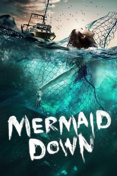 Best Horror Movies of 2019 : Mermaid Down