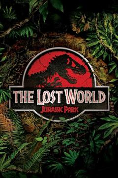 Best Science Fiction Movies of 1997 : The Lost World: Jurassic Park