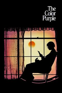 Best Drama Movies of 1985 : The Color Purple