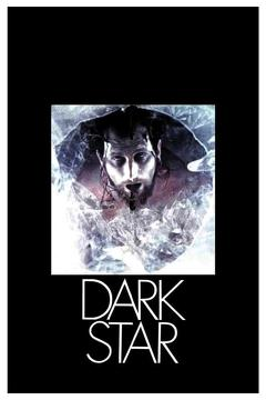 Best Science Fiction Movies of 1974 : Dark Star
