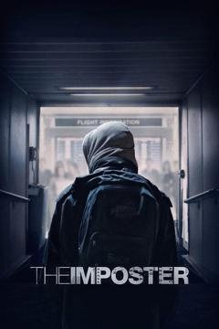 Best Documentary Movies of 2012 : The Imposter