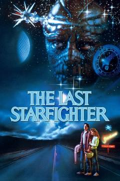 Best Action Movies of 1984 : The Last Starfighter