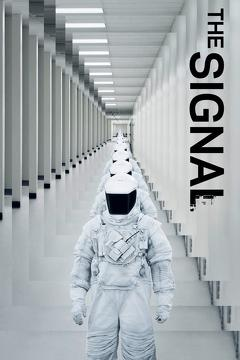 Best Science Fiction Movies of 2014 : The Signal