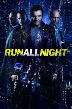 Best Action Movies of 2015 : Run All Night