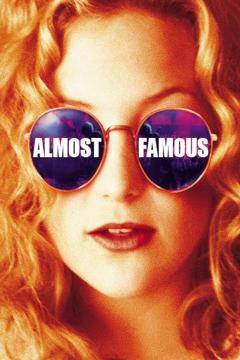 Best Music Movies of 2000 : Almost Famous