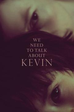 Best Drama Movies of 2011 : We Need to Talk About Kevin