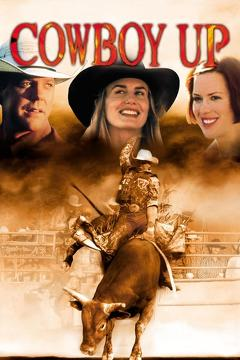 Best Western Movies of 2002 : Cowboy Up