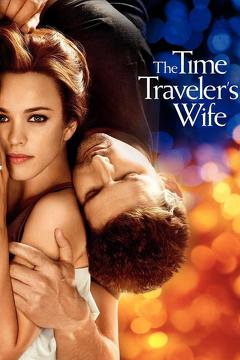 Best Romance Movies of 2009 : The Time Traveler's Wife
