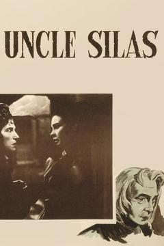 Best Horror Movies of 1947 : Uncle Silas