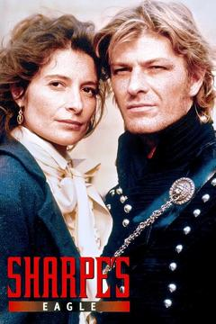Best History Movies of 1993 : Sharpe's Eagle
