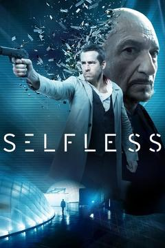 Best Mystery Movies of 2015 : Self/less