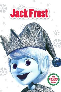 Best Family Movies of 1979 : Jack Frost