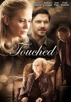 Best Tv Movie Movies of 2014 : Touched