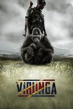 Best Documentary Movies of 2014 : Virunga