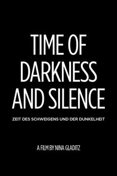 Best History Movies of 1982 : Time of Darkness and Silence