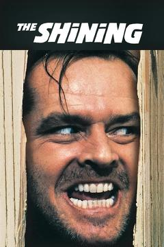 Best Horror Movies of 1980 : The Shining