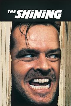 Best Movies of 1980 : The Shining