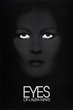 Best Mystery Movies of 1978 : Eyes of Laura Mars
