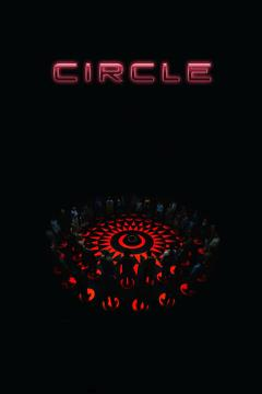 Best Mystery Movies of 2015 : Circle