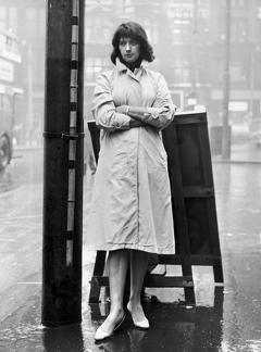 Best Documentary Movies of 1960 : Shelagh Delaney's Salford
