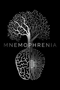 Best Science Fiction Movies of 2019 : Mnemophrenia