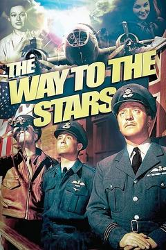 Best War Movies of 1945 : The Way to the Stars