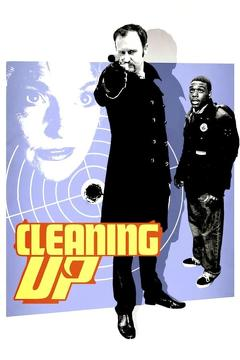 Best Thriller Movies of 2011 : Cleaning Up
