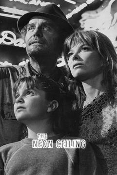 Best Tv Movie Movies of 1971 : The Neon Ceiling