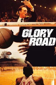 Best History Movies of 2006 : Glory Road