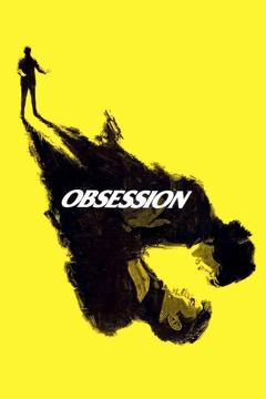 Best Mystery Movies of 1976 : Obsession