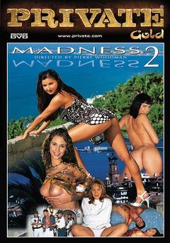 Best Crime Movies of 2000 : Madness 2